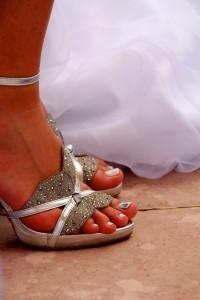 wedding-1028067_640